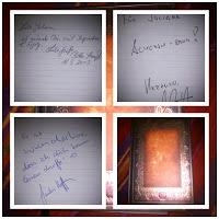 [Buchmesse] ~ Bericht: LBM 2013
