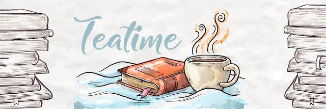 [Gedanke] ~ Bücher für die Ewigkeit?!