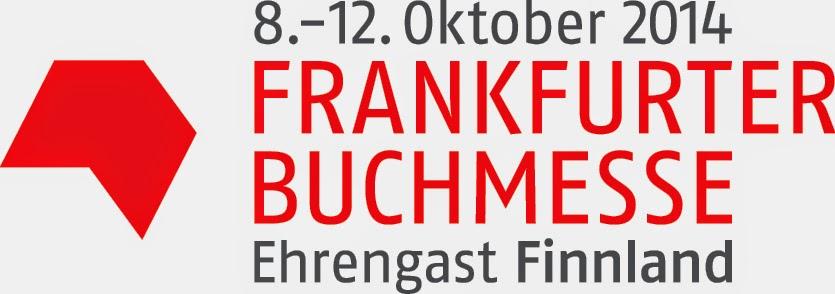 [Buchmesse] ~ Bericht: FBM 2014