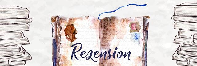 [E-Rezension] ~ Himmelsfluch (1) – Jenseits des Kreises