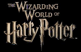 [Harry Potter] ~ 20 Jahre voller Wunder & Magie