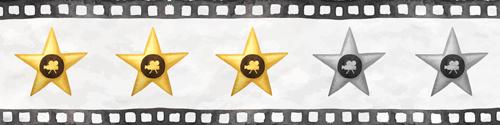 Bücherblog-Film-Bewertung-3