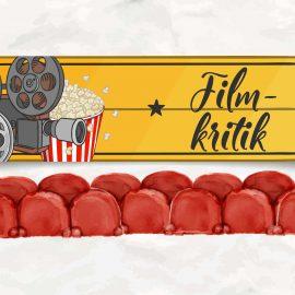 Filmkritik_Banner-WP