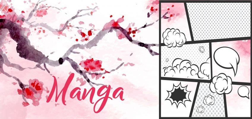 Manga_Banner-WP