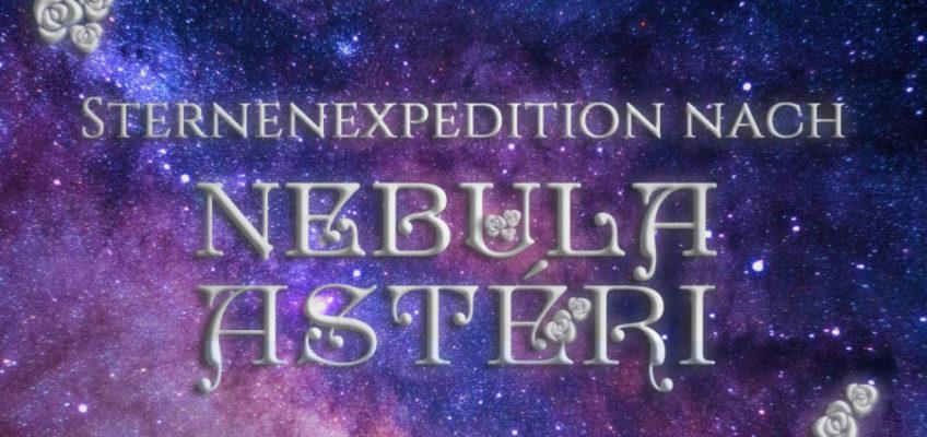 NebulaAsteriBlogtour